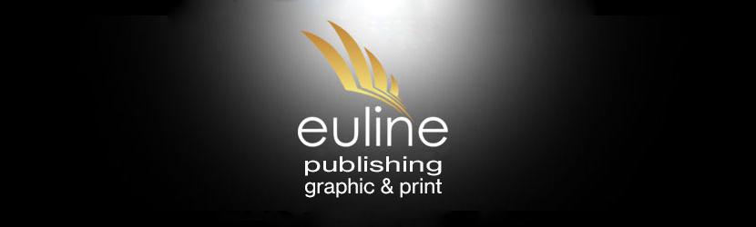 euline logo