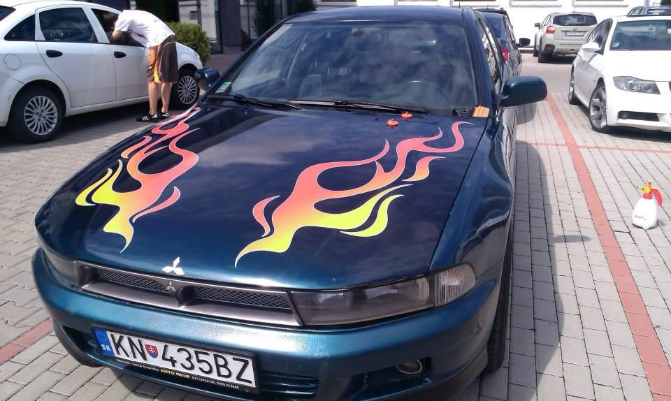 carwrap-img